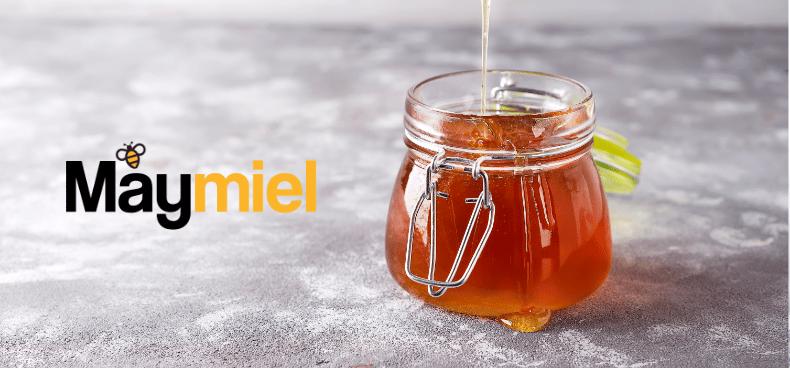 Le miel fermenté est un danger pour la santé
