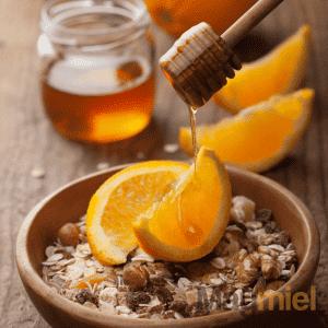 miel-oranger-espagne-maymiel-2