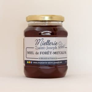 miel-de-metcalfa