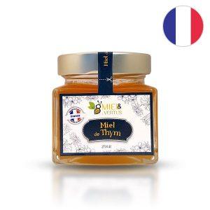miel-de-thym-francais